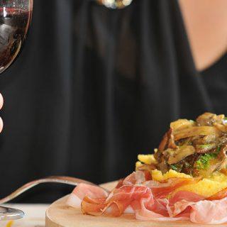 ristorante-e-pizzeria-albergo-legazzuolo-montecampione