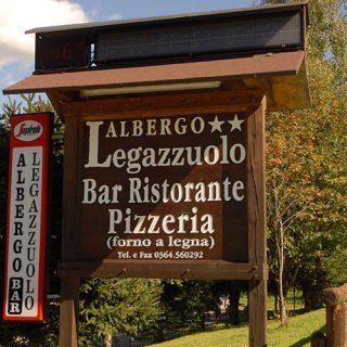 ristorante-e-pizzeria-albergo-legazzuolo-montecampione-9