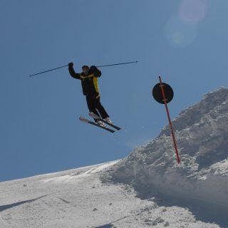 comprensorio-montecampione-ski-area-albergo-legazzuolo