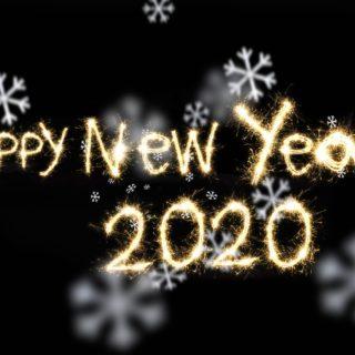 Capodanno 2020 Montecampione