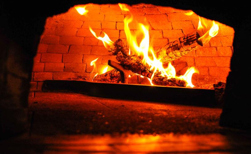 23-24-27 MAGGIO DOMICILIO PIZZA E CUCINA!